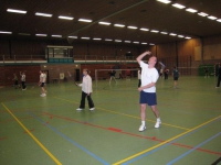 badminton-17-april-2009-012.jpg