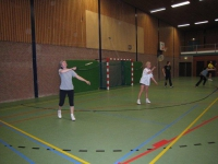 badminton-17-april-2009-013.jpg