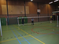 badminton-17-april-2009-014.jpg