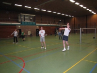 badminton-17-april-2009-015.jpg