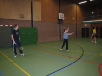 badminton-17-april-2009-016.jpg