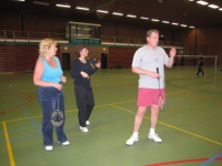 badminton-17-april-2009-017.jpg