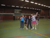 badminton-17-april-2009-018.jpg