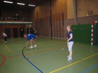 badminton-17-april-2009-021.jpg