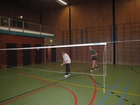 badminton-17-april-2009-023.jpg