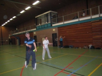 badminton-17-april-2009-025.jpg