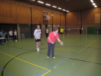badminton-17-april-2009-026.jpg