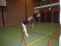 badminton-17-april-2009-028.jpg
