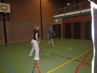 badminton-17-april-2009-029.jpg