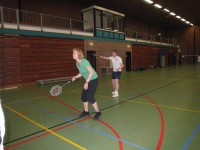 badminton-17-april-2009-030.jpg