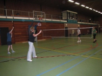 badminton-17-april-2009-031.jpg