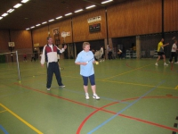 badminton-17-april-2009-032.jpg