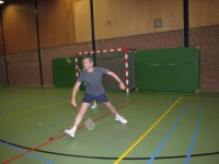 badminton-17-april-2009-033.jpg