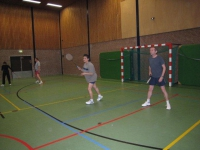 badminton-17-april-2009-034.jpg