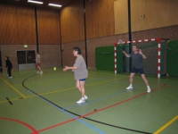 badminton-17-april-2009-035.jpg
