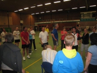 badminton-17-april-2009-038.jpg