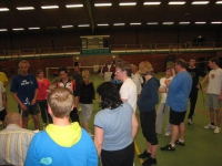 badminton-17-april-2009-039.jpg