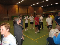 badminton-17-april-2009-040.jpg
