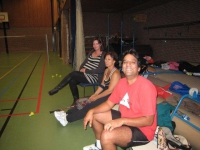 badminton-17-april-2009-041.jpg