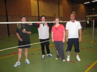 badminton-17-april-2009-043.jpg