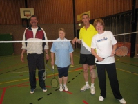 badminton-17-april-2009-044.jpg
