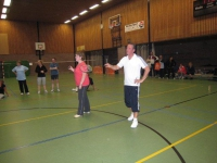 badminton-17-april-2009-045.jpg