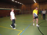 badminton-17-april-2009-046.jpg