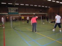 badminton-17-april-2009-047.jpg