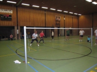 badminton-17-april-2009-048.jpg