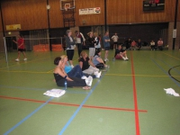badminton-17-april-2009-049.jpg