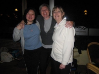 badminton-17-april-2009-069.jpg
